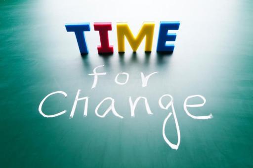 From:https://www.google.com.sa/url?sa=i&rct=j&q=&esrc=s&source=images&cd=&ved=0CAYQjB1qFQoTCKu72-Dzw8cCFcyOjgod2Y0HiA&url=http%3A%2F%2Fwww.actioncoachofelmgrove.com%2Fblog%2Fthe-formula-for-change%2F&ei=MDPcVavjHsydugTZm57ACA&psig=AFQjCNGOU5lbWISbJ2_mQ-mFEKRN8mDLhQ&ust=1440580724952462