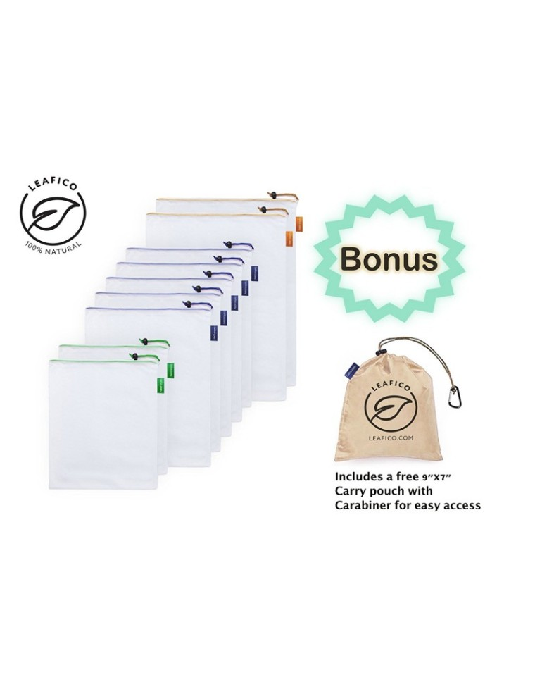 reusable-mesh-produce-bags-set-of-9-eco-friendly-soft-washable-net-bags-for-grocery-shopping-fruit-and-vegetable-storage.jpg